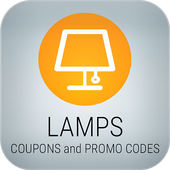 Lamps Coupons - I'm In! icon