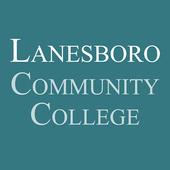Lanesboro Community College icon