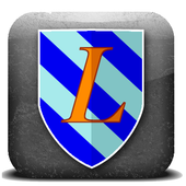 Lansalot IT Support icon