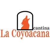 La Coyoacana App icon
