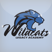 Legacy Academy icon