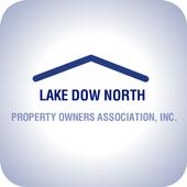 Lake Dow North Property OA icon