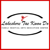 Lakeshore Tae Kwon Do, LLC icon