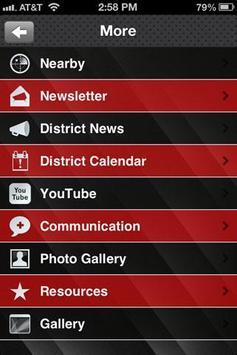 Lakota Local School District screenshot 3