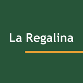 La Regalina icon