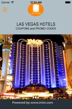 Las Vegas Hotels Coupons Im In Apk Free Lifestyle