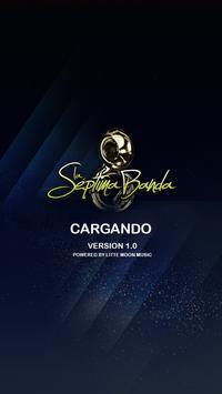 La Septima Banda screenshot 1