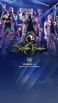 La Septima Banda screenshot 2