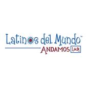 Latinos del Mundo icon