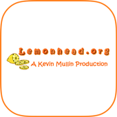 The Kevin Mullin Foundation icon