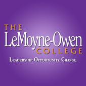 LeMoyne-Owen College Mobile icon