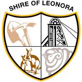 Leonora Geotrails icon