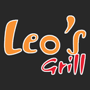 Leo's Grill APK