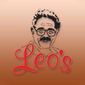 Leo's Italian Restaurant icon