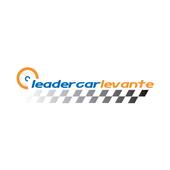 Leadercarlevante icon