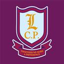 Leamington C.P. School APK