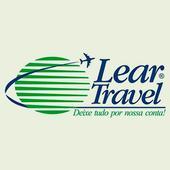 LEAR TRAVEL icon