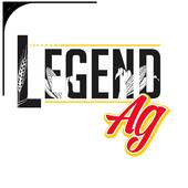 Legend Ag icon