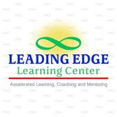 Leading Edge Learning Center icon