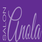 Salon Anola Mobile icon