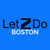 LetZdoBoston icon