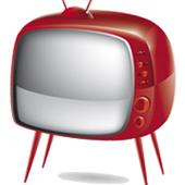 Let's Talk TV icon