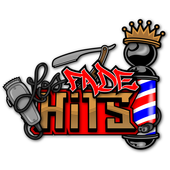Los Fade Hits icon