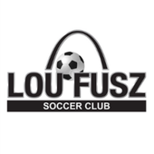 Lou Fusz Soccer Club icon