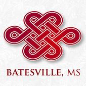Legacy Hospice Batesville, MS icon