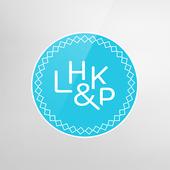 Lillesand Hud & Kroppspleie icon