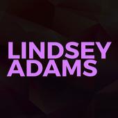 Lindsey Adams icon