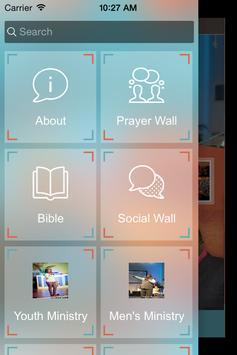 Life Worship Center screenshot 1