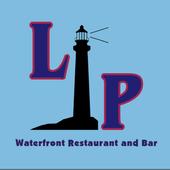 Lighthouse Pointe Restaurant icon