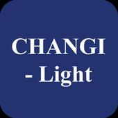 Changi-Light icon