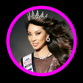 Lisa Song Sutton - Miss Nevada icon
