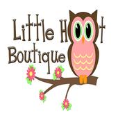 Little Hoot icon