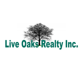Brent Fadden - Live Oak Realty icon