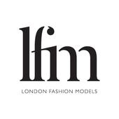 London Fashion Models icon