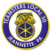 Teamsters Local 30 icon