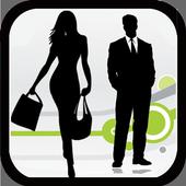Orlando Coupons App icon