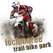 Lochmaree Trail Bike Farm icon