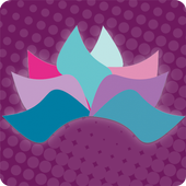 Lotus Garden icon