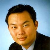 Louis Kok icon