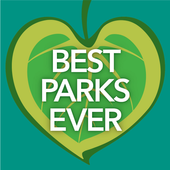 Louisville Metro Parks and Rec icon