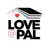 Love@Pal Club icon