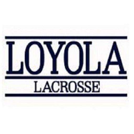 LoyolaLAX poster