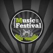 Lynchburg Music Festival icon
