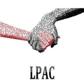 Lincoln Park Advisory Council icon