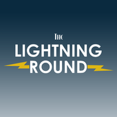 TLR Podcast icon