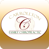 Carrollton Family Chiropractic icon
